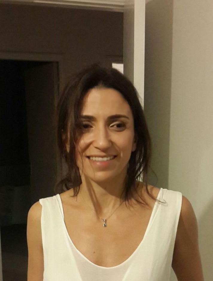 Amal-Sawaya